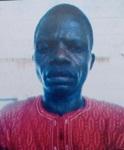 Dr Udomboso